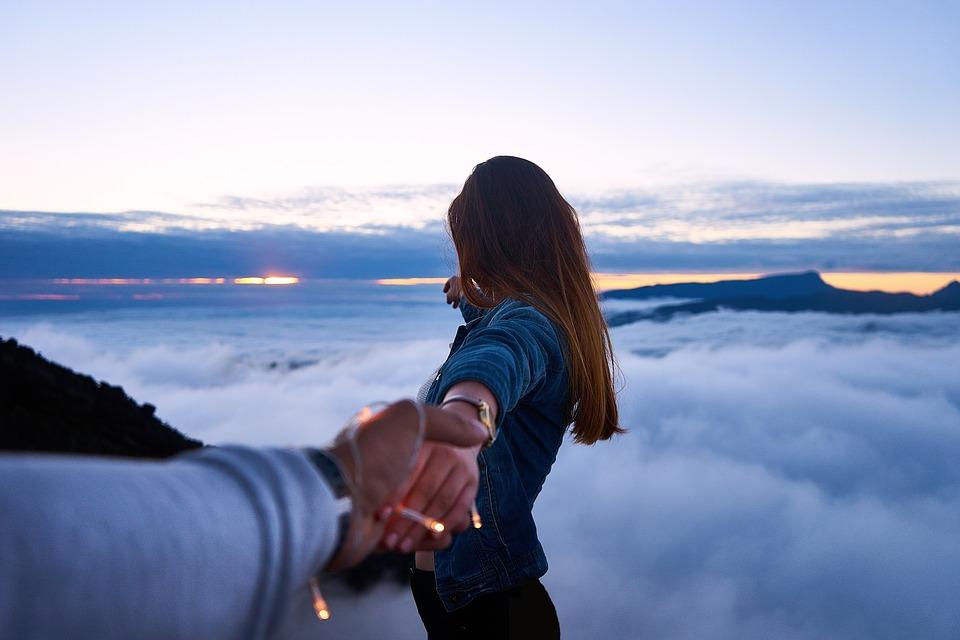 ruptura amorosa separacion pareja